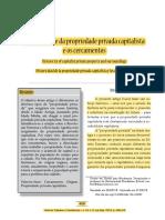 Historicidade da apropriação capitalista e os cercamentos.pdf