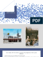 Presentación de apoyo para la clase.pdf