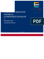 bf8a064241e04493697a556b3771ae2cMDN Propuesta de Valor - EspacioTech.pdf