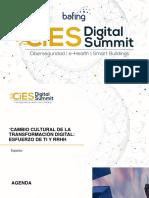 4. Cambio Cultural de la Transformación Digital Esfuerzo de TI y RRHH.pdf