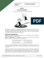 GUIA 2 COSTOS.pdf