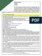 29-07-2020._EDITALNº001-2020_PMSVT_RETIFICADO