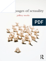 The_Languages_of_Sexuality