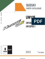 Manual Suzuki vest.pdf