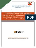 1_Bases_Estandar_PES_19_SEGUNDA_CONVOCATORIA_20200828_182601_297