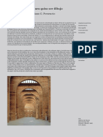 3969-14821-1-PB.pdf