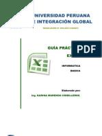 Guia practica Excel[1]