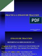 PRACTICA 1 TRACCION 2016 17.pdf