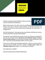 Apostila-Marca-Famosa.pdf