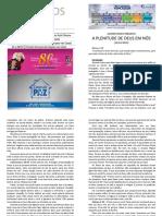 36-AR-Plenitude-em-nós.pdf