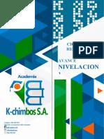 Examen Nivelación 2.docx