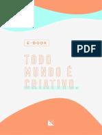 E-book-Todo-mundo-é-criativo-Sala-Criativa