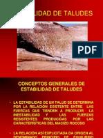 21-ESTABILIDAD DE TALUDES_2