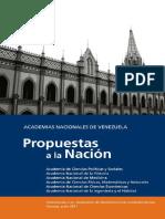 LIBRO_INTERACADEMICO_2011_El_Desarrollo_Sostenible_del_Pais_(Separata_ANIH)
