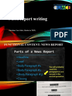 DELI elementary news report.pptx