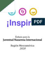 Inspira. Énfasis JNI MAR 2020 (1)