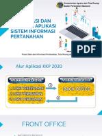 01 Slide_KKP PTSL.pdf