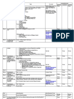 Acctg 22 Learning Plan - student copy.docx