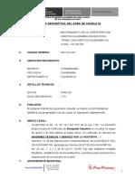 MD-SM-TCO-007.doc
