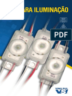 Vinisul Folder LEDs 2014 digital.pdf