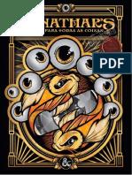 D&D 5E - Guia de Xanathar (Fundo Colorido) - Biblioteca Élfica-Reduced.pdf