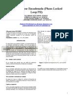 informe PLL.docx