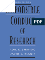 2015-(EBOOK)-Responsible Conduct of Research.pdf