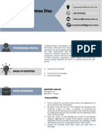 EVIDENCIA 3 INTRODUCING YOURSELF TO A PROSPECTIVE EMPLOYER.docx.pdf