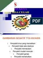 AIDS (2)