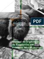 manual_vig_epizootias (1)
