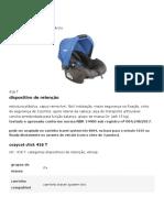 Kiddo-Brasil---Indústria-e-Comércio-Store-Catalog-1596967571