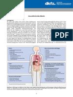 FzR_Gesundheitsrisiko_Nikotin_web.pdf