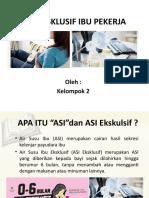 ASI Eksklusif Pekerja.pptx
