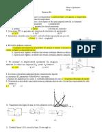 Test electronica v2