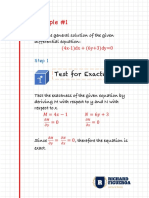 L4 Examples - Exact Differential Equations.pdf