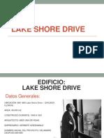 LAKE SHORE DRIVE PPT k