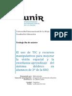unirgeometria.pdf