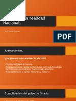 Análisis de la realidad Nacional.pptx