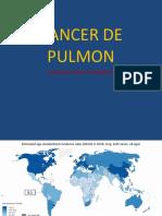Oncología médica clase 06.ppt