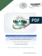 M5_U2_S3_ANRG.pdf