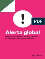 Alerta-global