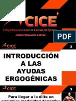 Introducción a las Ayudas Ergogénicas.pdf