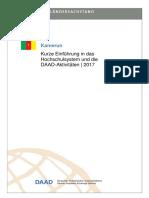 kamerun_daad_sachstand.pdf