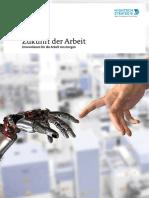 Zukunft_der_Arbeit.pdf
