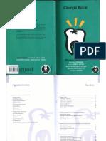 Livro Cirurgia Bucalpdf