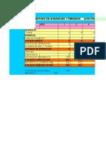 PLANTILLA MODELO PROYECTO INVERSION-blanco (1) (1)