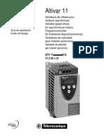 1623801.pdf