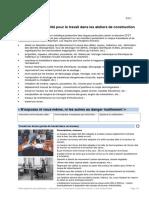 6_00_Consignes_de_securite_pour_le_travail_dans_les_ateliers_con._met.