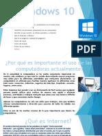 Windows 10 - 1 clase.pptx