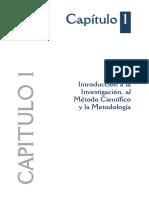 DU_II._Cap.1.Introd.investigacion.metodo_cientifico.metodologia
